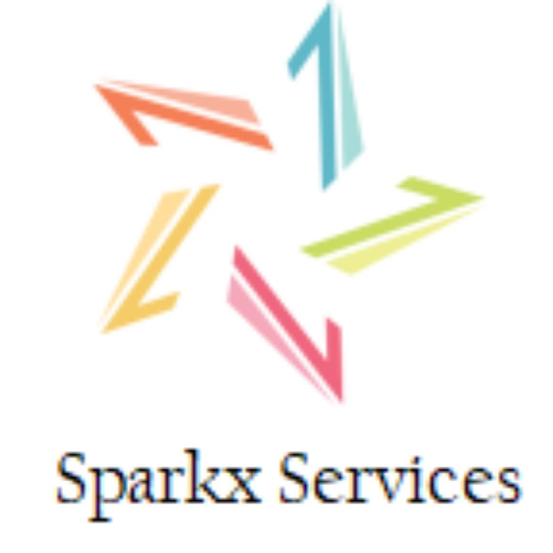 Part Time Helper/Cleaning/SpringServices@StartingFrom$19/hr