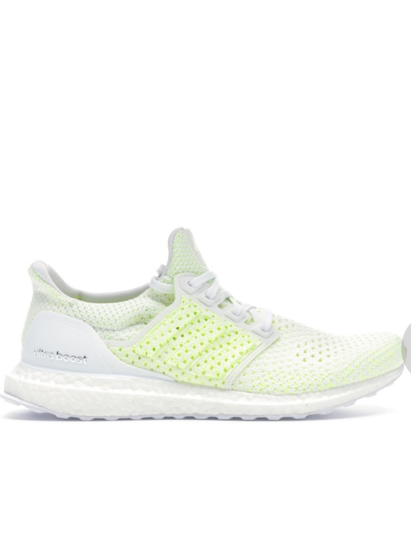 huge selection of c849b cfad5 #STEAL# Ultraboost Clima
