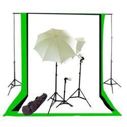White or grey backdrop Rental / Videography + Photography