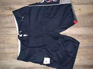 🚚 Rip curl surfboard shorts