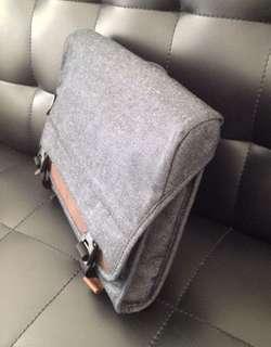 Bodypack Slingbag