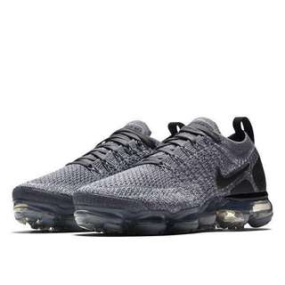 03ad514ce20 nike air vapormax | Everything Else | Carousell Singapore