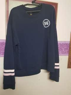 Factorie Sweater
