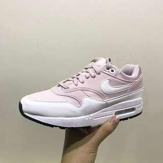 997fc104d3 nike air max 90 womens | Shoes | Carousell Singapore