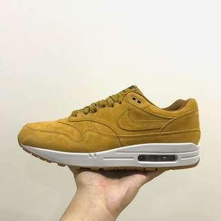 1bca6c9658 air max 1 size 11 | Sneakers | Carousell Singapore