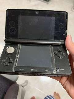 nintendo 3ds modded | Toys & Games | Carousell Singapore
