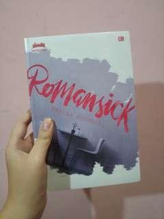 Romansick