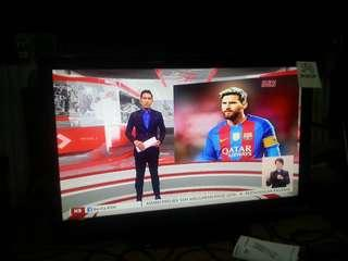 LCD TV FULL HD 40''