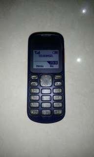 Nokia Jadul 103 Legenda Original Made In India( Terjual melalui Tokopedia)