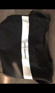 UE uniform experiment TWO WAY BAG