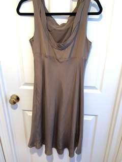 J Crew dress size 8