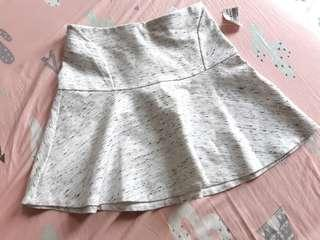 BNWT Wilfred Skirt