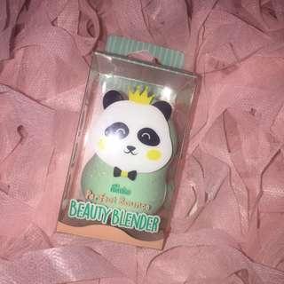 Fanbo Sponge