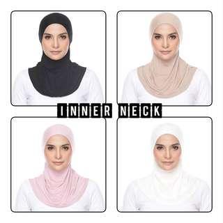 Inner Neck