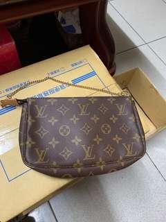 🚚 Louis Vuitton LV 小包