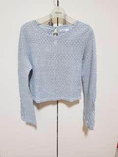 🚚 Clearance***Knitted Top