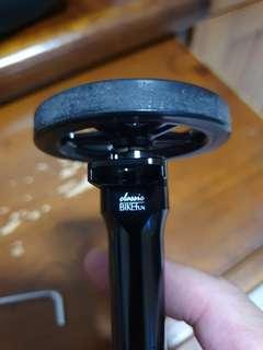 Brompton Bikefun ezy wheel extender