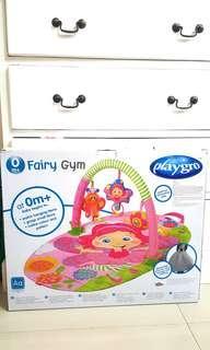 Playgro fairy