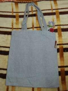 Tote Bag 56