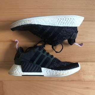 Adidas nmd Women's Shoes 女裝波鞋