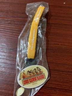 東京迪士尼電話繩