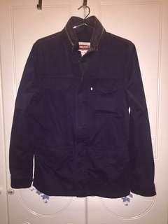 Levi's Jacket XS