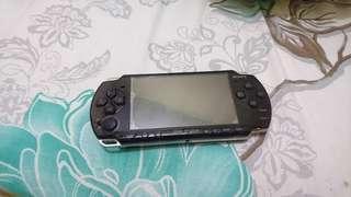 Sony PSP 2000 Slim