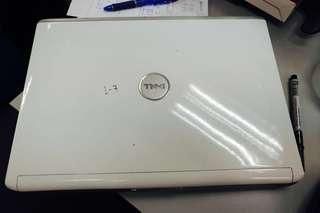 Dell Inspiron 1420 (PP26L)