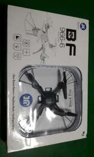 SMART DRONE BF966-6