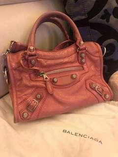 Balenciaga 包包