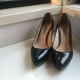 Prada Pumps sz38.5