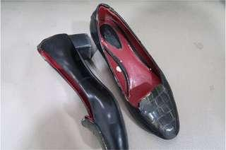 pierre cardin shoes