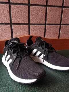 正品 五折賣 愛迪達 adidas運動鞋 球鞋 經典 百搭 女鞋 女版球鞋