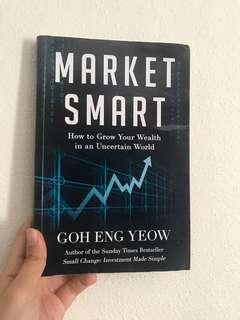 🚚 Market Smart