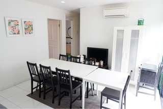 221 JOO CHIAT PLACE