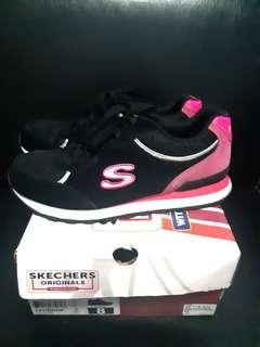 Skechers original sneakers
