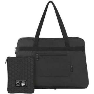 Victorinox TA 4.0 Packable Day Bag in Black