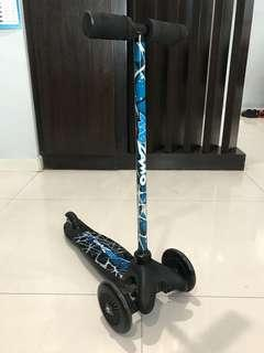 🚚 Kids Scooter