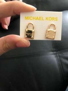 Micheal kors MK