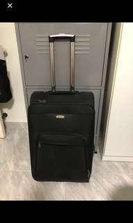 Luggage 24 inch