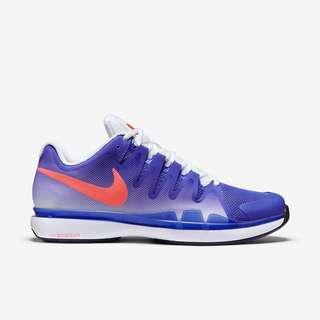 Nike Air Zoom Vapor Tour 9.5
