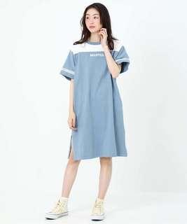 milkfed Dress