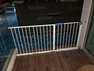 🚚 Safety Gate For Sale - ALL BRAND NEW!!!