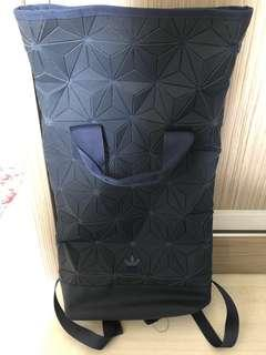 🚚 Adidas backpack