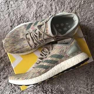 Adidas Running PureBoost Original