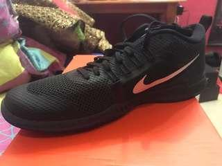 Nike Zoom Domination TR #ME150