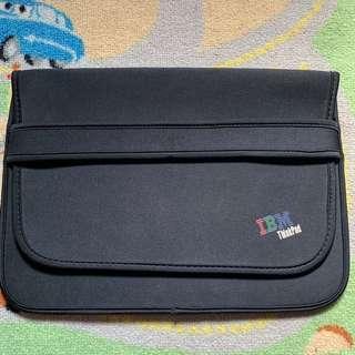 Original IBM Soft Laptop Bag