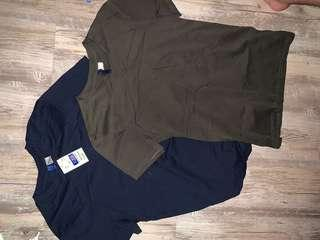 🚚 Brand new H&M plain tee