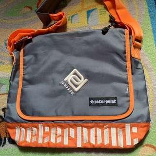 Brand new Bag from Saudi