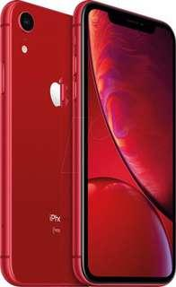 WTB : IPhone XR
